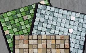 izh_8298-mosaik-gruen-weiss-natur