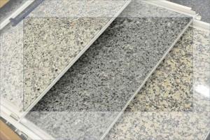 IZH_7312 Granit