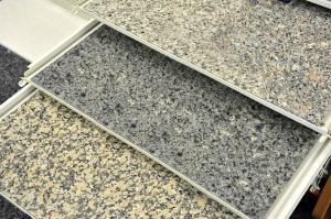 Granit_Schublade