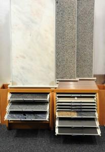 Granit_Tafel_2