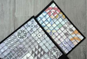 Mosaik_1