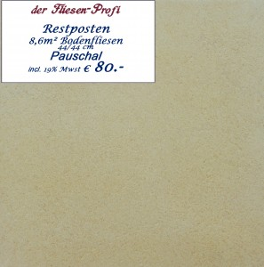 fliesen-fundgrube-bodenfliesen-beige-9546