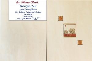 fliesen-fundgrube-hg-mit-dekor9549