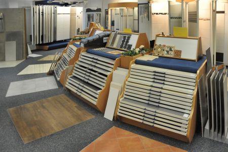 Bei uns finden Sie Wand- und Bodenfliesen für alle Wohnbereiche in vielen Formaten, Farben und Oberflächen.